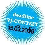 VJ contest Videofestival Bochum