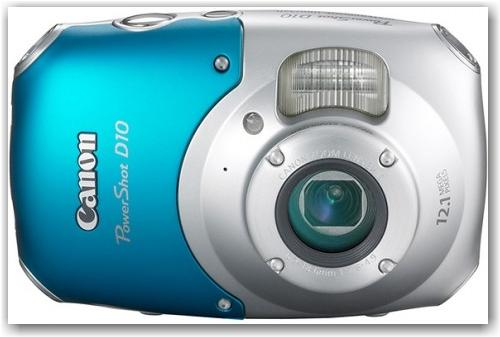 canon-powershot-d10-camera