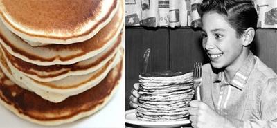 blog pancakes.jpg