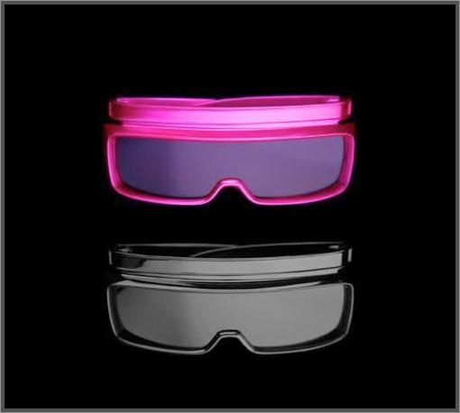 dior-homme-lunettes-blow