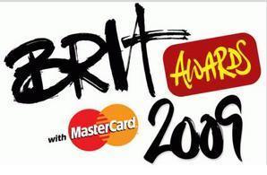 Decouvrez le palmarès des Brit Awards 2009