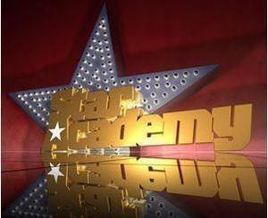 TF1 ne diffusera pas la Star Academy en 2009