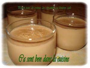 Ptits_pots_de_cr_me_au_caramel_au_beurre_sal_