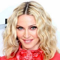 Madonna à Marseille, les places en vente !