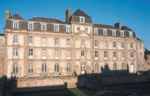 chateau_de_lhermine_vannes