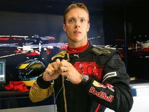 F1 - Sébastien Bourdais vise la victoire aux 24 Heures du Mans