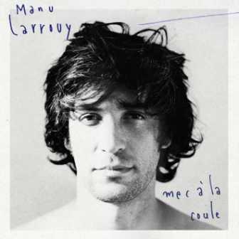 Manu Larrouy : revivez son concert au Upper East Club