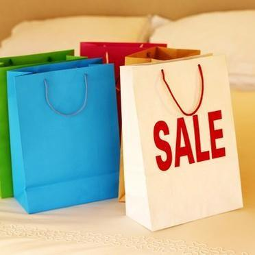 shopping_special_soldes_2257059_1350
