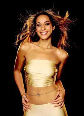 Leona Lewis : une collaboration avec Alicia Keys ?