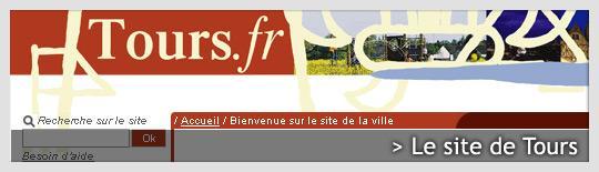 site-internet-tours