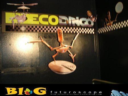 ecodingo3