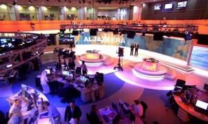 al-jazeera460