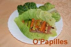 chou-paupiettes-legumes02.jpg