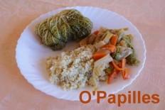 chou-paupiettes-legumes04.jpg