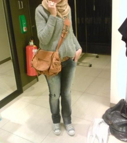 twee_camel.JPG