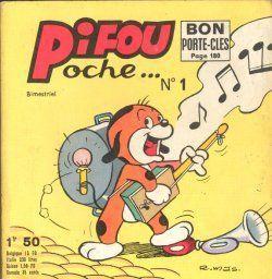 pifou_musique
