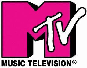 MTV se lance dans le simulcast mondial