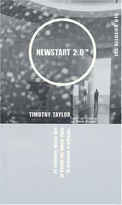 newstart 2.0, timothy taylor, rome, italie, rome en images