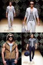 dirk-bikkembersg-mode-homme-ete-2009-150x225 style