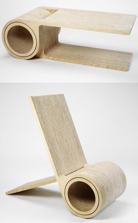 [Design] Jim Hannon-Tan