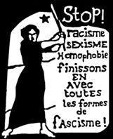 stop_sexisme