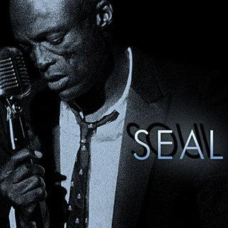 Seal en tournée en France