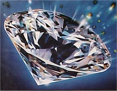 gros_diamant Des chevaux participent à la lutte contre le cancer grace à Semper Fides Diamonds