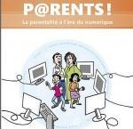 parents_mefiez_vous_dInternet.jpg