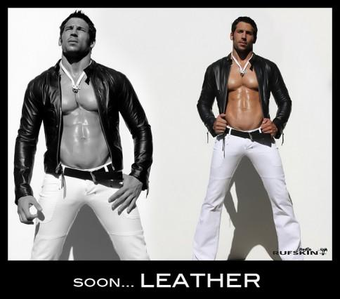 rufskin-leather-leo-giamani-484x426 style