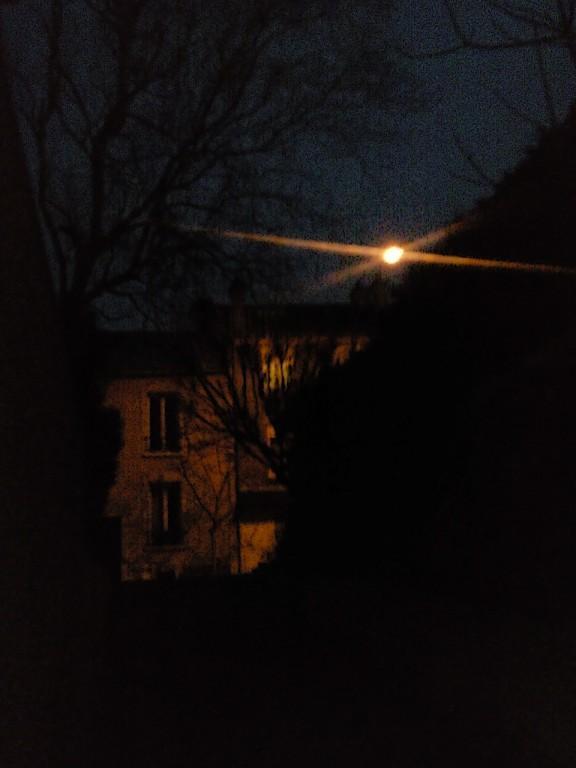 le-crepuscule-1280x768.1235151181.jpg