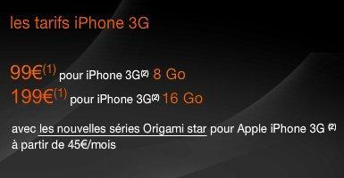 iphone-199