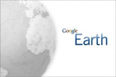google-earth9-n-8123-3