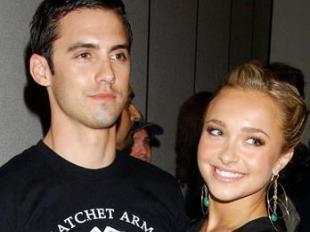 Hayden Panettiere, Milo Ventimiglia : la vrai raison de leur rupture ?