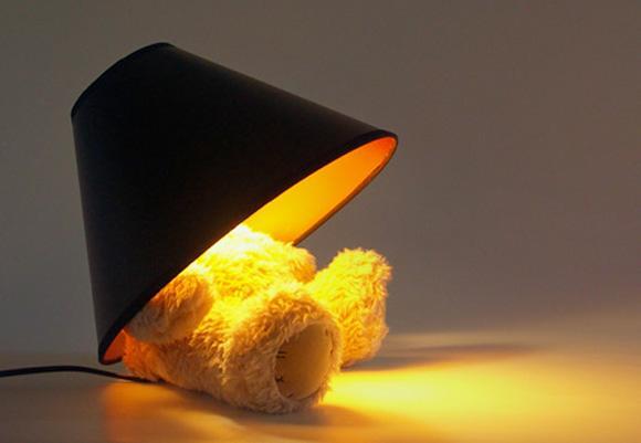 http://media.paperblog.fr/i/161/1616784/teddy-bear-lamp-L-1.jpeg