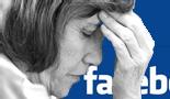 albanel-facebook.png