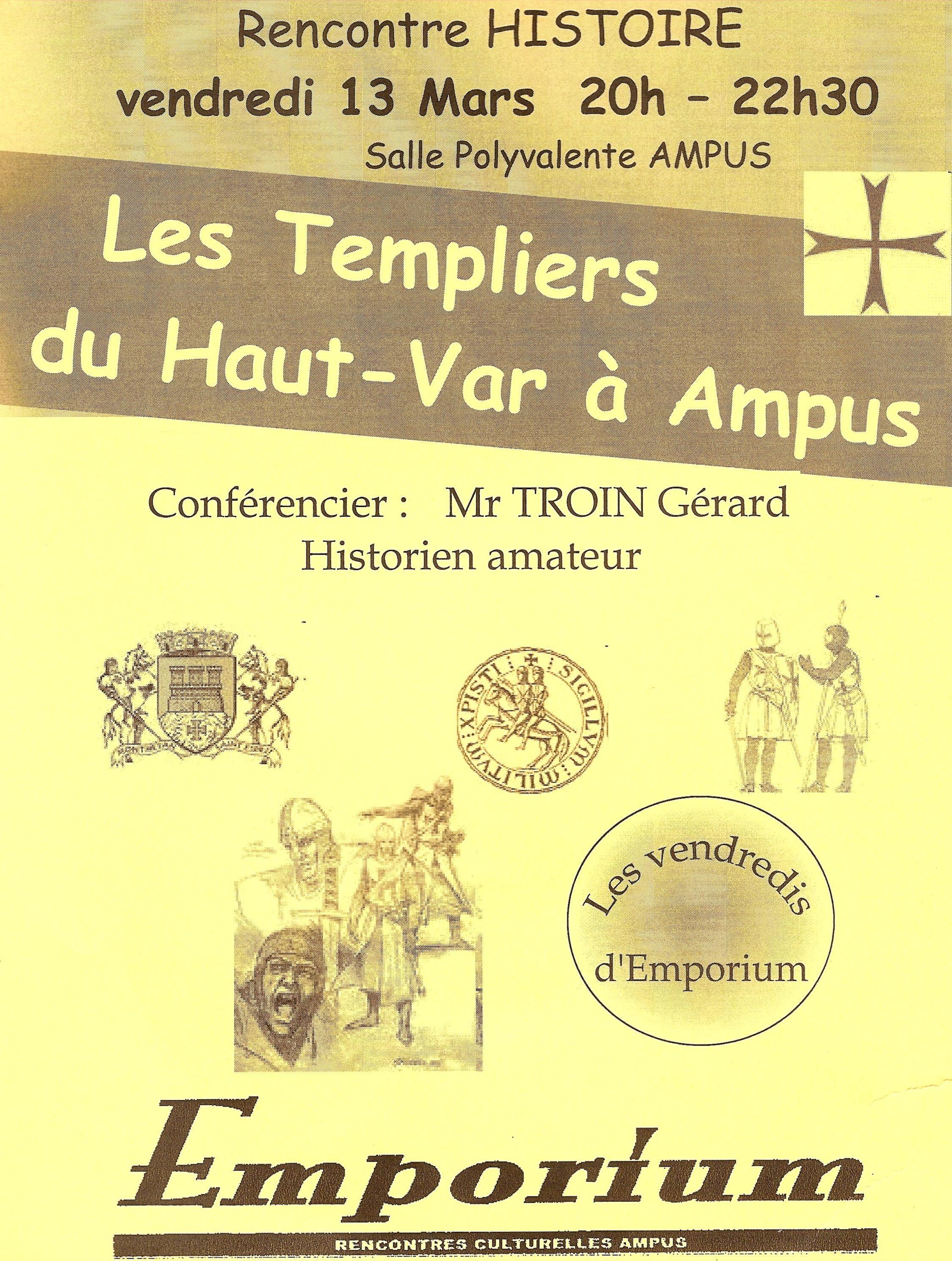 templiers-emporium.1234626216.jpg