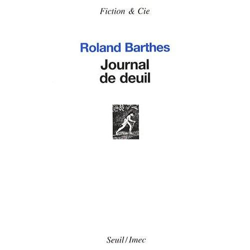 roland barthes essays on love It could be argued that the basic thrust of the collected writings of roland barthes revolves  in both the essays on masson and twombly, barthes  ayler's love cry.