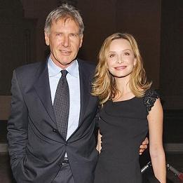 Harrison Ford : bientôt marié ?
