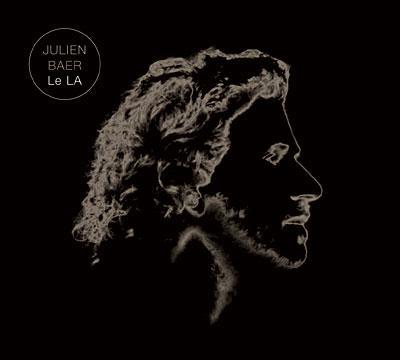 Julien Baer - Le La