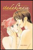 Itadakimasu - tomes 3 et 4
