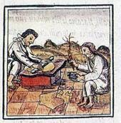 codex1.1235215555.jpg