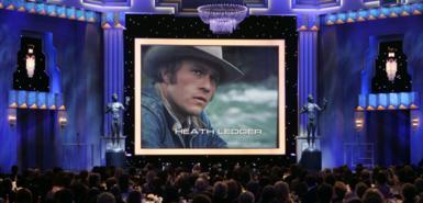 heath banner award