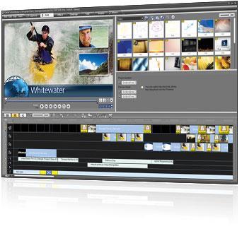 screenVideoStudioX2.jpg