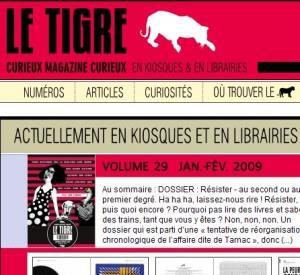 le-tigre-magazine