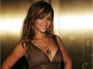 Rihanna se sent fort, mieux et remercie ses fans