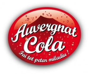 http://media.paperblog.fr/i/162/1620850/lauvergnat-cola-mangoune-L-2.jpeg