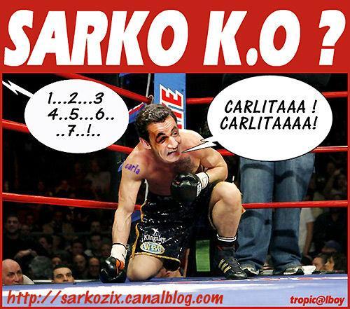 sarko_ko