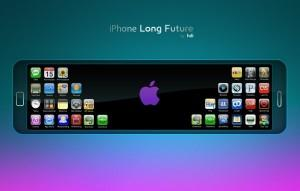 Concept iPhone 4G - 3