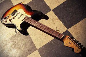 Stratocaster2