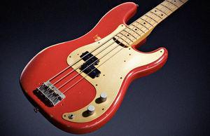P_Bass2